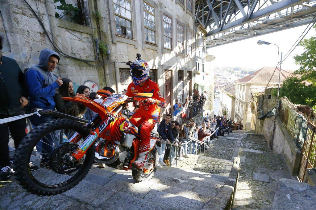 WESS 2019 seizoen gaat dit weekend van start in Portugal