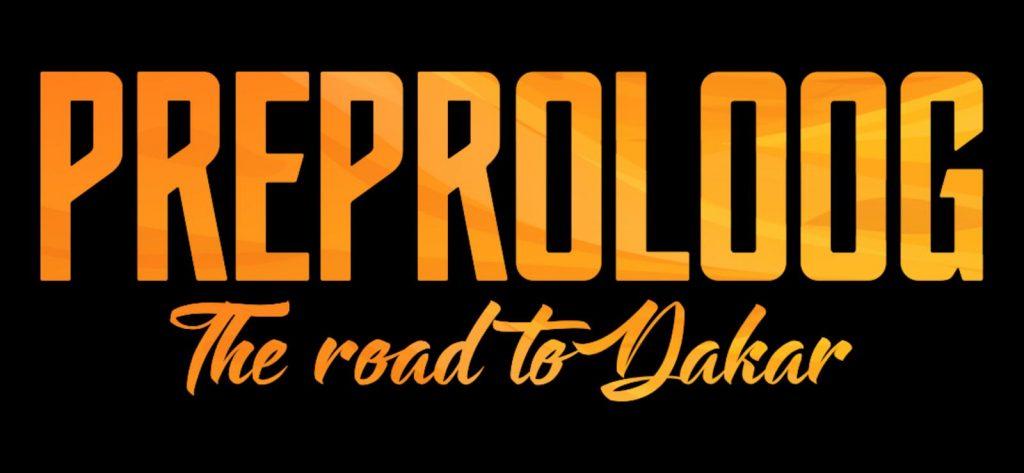 Organisatie kiest nieuwe invalshoek voor Dakar Pre-proloog