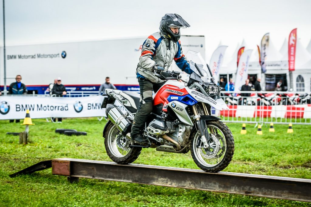 Eerste facts over MOTORbeurs Utrecht bekend