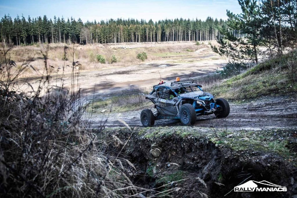 24H Fursten Forest 2020: de ultieme uitdaging!